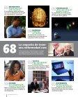cient í ficas - Editora Neutrina - Page 6