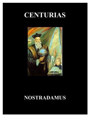 Centurias.pdf - Monografias.com