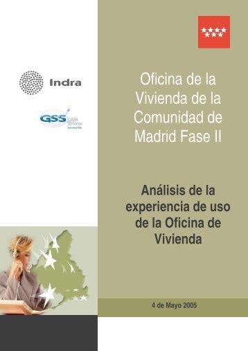 Examen matem ticas ii fase espec fica selectividad pau for Oficina de turismo de la comunidad de madrid