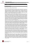 Plan - Escuela de Ingenierías Industriales - Universidad de Valladolid - Page 7