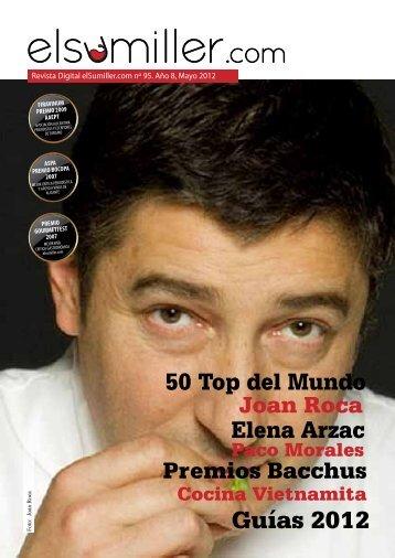 Guías 2012 - elsumiller.com