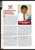 Adiós a la publicidad invasiva Adiós a la ... - Generaccion.com - Page 4