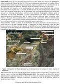 Folleto Geolodía13 Granada - Page 2