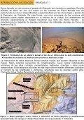 Folleto Geolodía13 Granada - Page 3