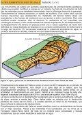 Folleto Geolodía13 Granada - Page 5