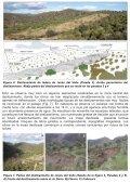 Folleto Geolodía13 Granada - Page 6