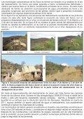 Folleto Geolodía13 Granada - Page 7