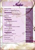 Primavera Valenciana - Page 3