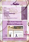 Primavera Valenciana - Page 4