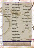 Primavera Valenciana - Page 5