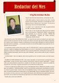Primavera Valenciana - Page 6