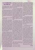 Primavera Valenciana - Page 7