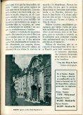 por la vida del mundo - Repositori UJI - Page 5