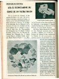 por la vida del mundo - Repositori UJI - Page 6