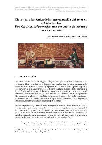 La representaci n arquitect nica en el vocabulario ingl s for Tecnicas de representacion arquitectonica pdf