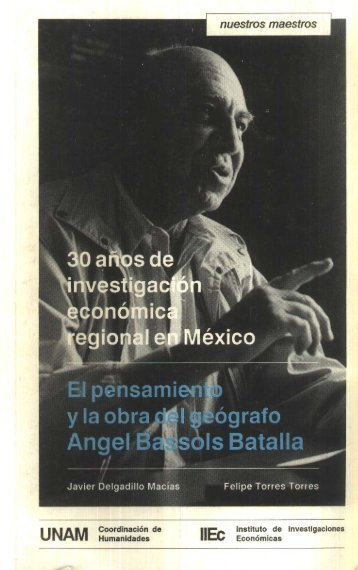 Download (9Mb) - RU-Económicas - Universidad Nacional ...