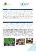 ELE-Naturaleza - Page 5