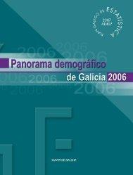 D BÁSICOS F - Instituto Galego de Estatística