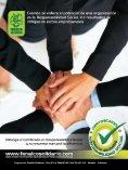 federación nacional de comerciantes seccional ... - Fenalco Antioquia - Page 2