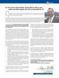 federación nacional de comerciantes seccional ... - Fenalco Antioquia - Page 3