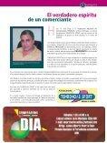 federación nacional de comerciantes seccional ... - Fenalco Antioquia - Page 5