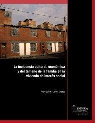 Incidencia cultural - Facultad de Artes - Universidad Nacional de ...