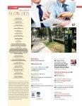 Por - Revista Alcaldes de Mexico - Page 4