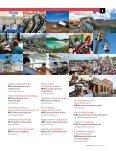 Por - Revista Alcaldes de Mexico - Page 5