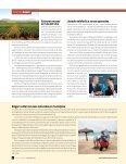 Por - Revista Alcaldes de Mexico - Page 6
