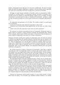 TRES MARAVILLOSAS RESPUESTAS - Page 2