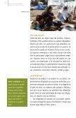 Chicas y chicos refugiados. Comenzar de nuevo en otro país - Acnur - Page 4