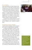 Chicas y chicos refugiados. Comenzar de nuevo en otro país - Acnur - Page 5