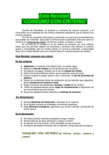 GUIA DE NAVIDAD 2012.pdf