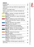 Guia manejo de crisis Vers 1.pdf - Dirección General de Promoción ... - Page 4