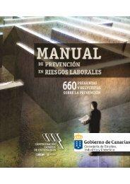 01Z 660 preguntas y respuestas CCE.indd - Confederación Canaria ...