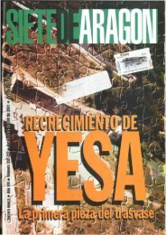 2-15-VII-2001 - Yesa no