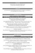 XVI CONGRESO - Page 4