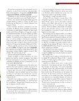 Un lugar donde todos conocen el nombre de Dios LA - KCM Europe - Page 4