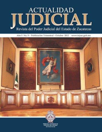 juan antonio castañeda ruiz - Tribunal Superior de Justicia del ...
