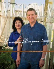 Diana & Richard Escobedo - KCM Europe