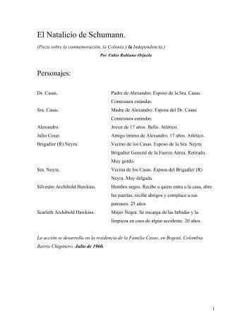 Descargar - Orquesta Filarmónica de Bogotá