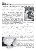 Formato PDF - Page 3