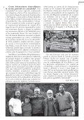 Formato PDF - Page 5