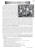 Formato PDF - Page 7