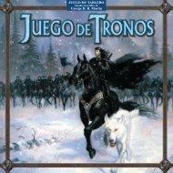 juego de tablero - Zona 84 Books & Games