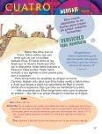 MENORES ALUMNOS A-1 - Page 2