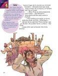 MENORES ALUMNOS A-1 - Page 3