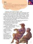 MENORES ALUMNOS A-1 - Page 6