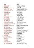TRISTAN Libreto bilingue ACTO I ok MP - Seite 3