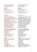 TRISTAN Libreto bilingue ACTO I ok MP - Seite 4